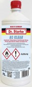 Dr. Starke DS Clean (1)