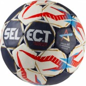 SELECT Handball Ultimate Replica CL Gr.3