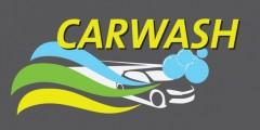 Carwash Langenfeld