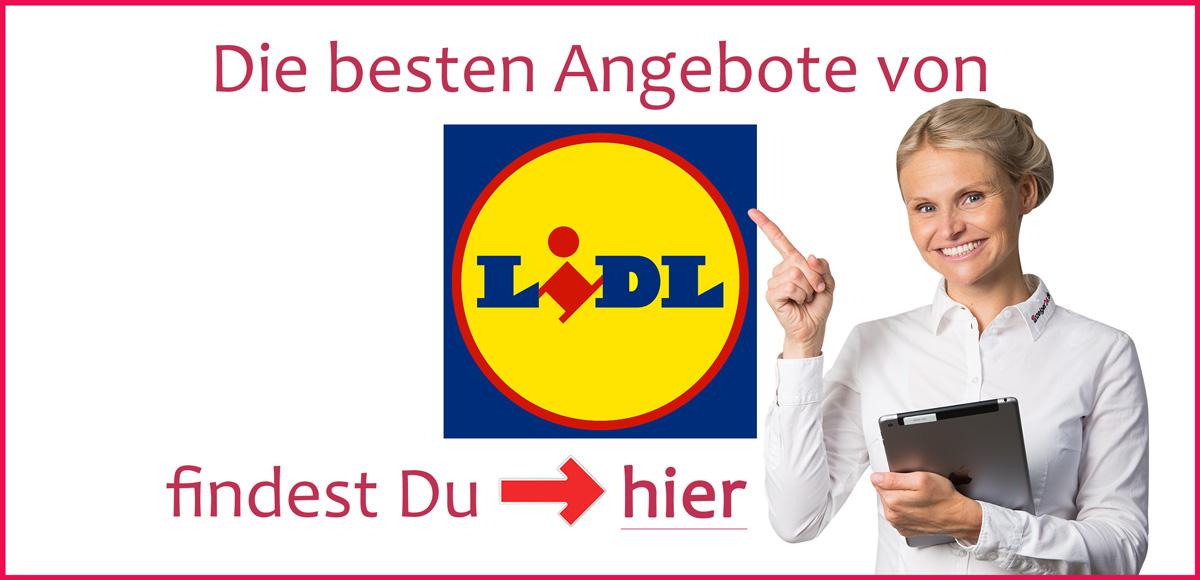 Banner-Lidl-Sept-2021