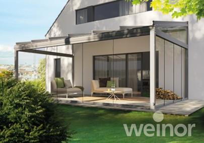 Terrassenbau Meisterbetrieb Jasper Hilden