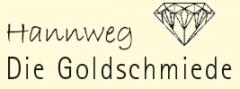Hannweg - Die Goldschmiede