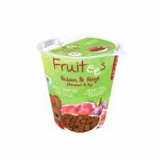 Bosch Snack Fruitees Fasan & Feige