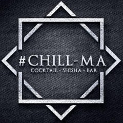 Chill-ma Shisha und Cocktailbar