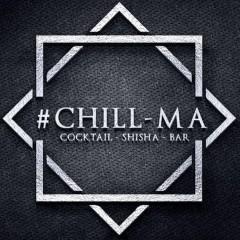 Chill-ma Shisha und Cocktailbar