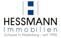 Hessmann Immobilien GmbH&Co.KG