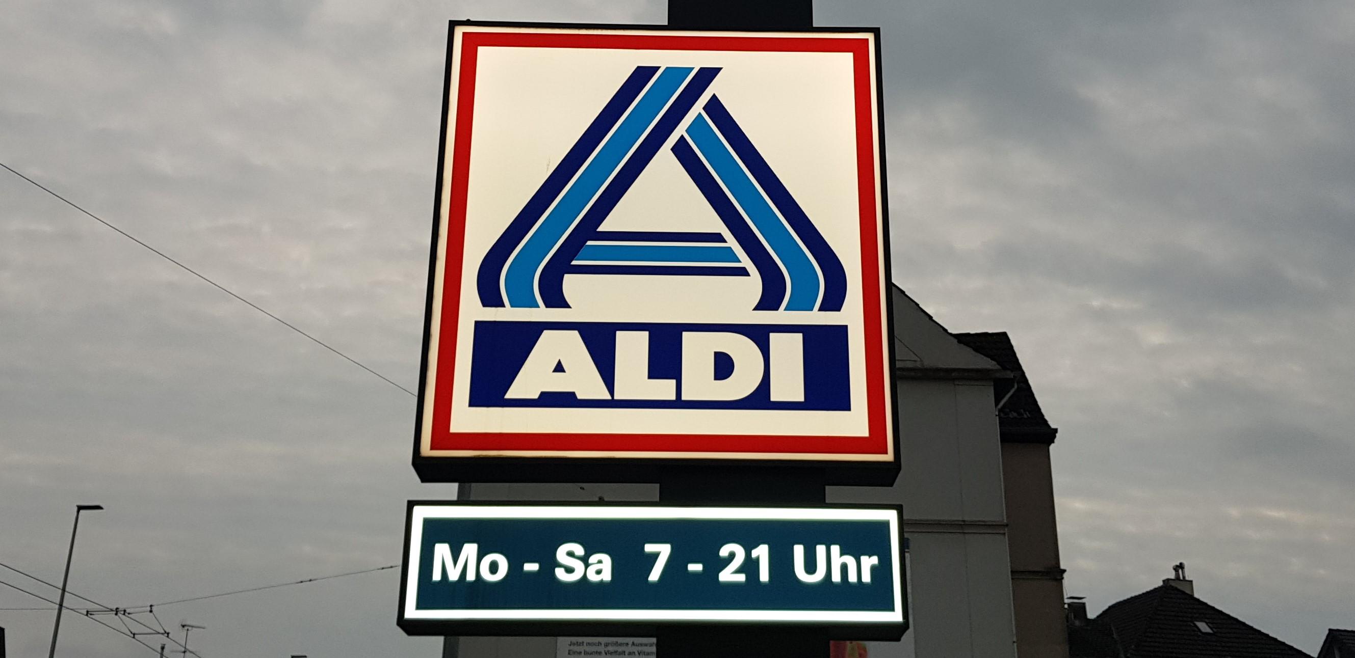 Aldi-NordDwmllO9wJ2EgO