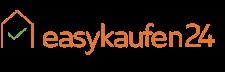 easykaufen24.de