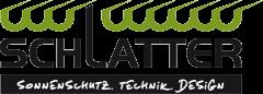 Schlatter Sonnenschutz GmbH