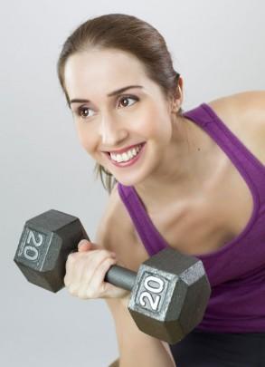 105 Übrungsleiter trainieren die Mitglieder bei HAT fit Hilden