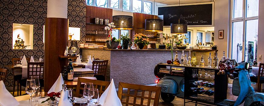 ristorante-litaliano-nove-mesto-platz-hilden-italienisch-gerichte-restaurant-speisen-dinner