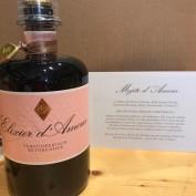 Elixier d'Amour, 500 ml