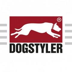 Dogstyler Store Hilden