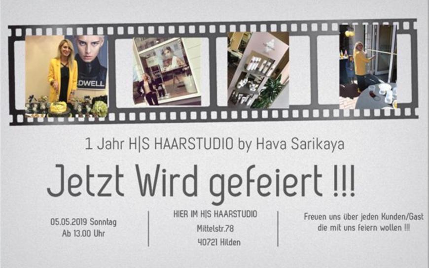 HS-Sarikaya-Friseur-Hilden-1-Jahr