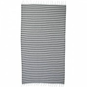 PROTEST Hide 18 Beachtowel