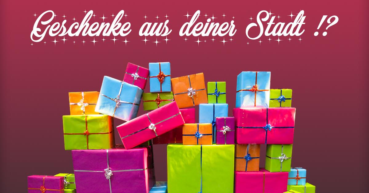 Weihnachten-Werbung-FB