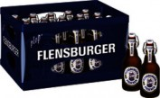 Flensburger 20x0,33