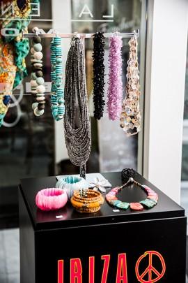 Ladenlokal Mode Hilden -  Modeboutique