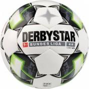 DERBYSTAR Ball FB-BL COMET APS