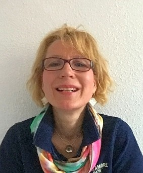 Pilbri Britta Neumärker Kunst Hilden Ausstellung