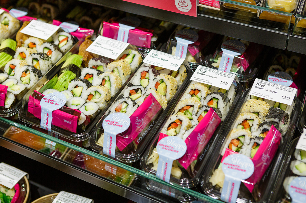 Edeka-Breidohrs-Frischecenter-Hilden-Sushi-Happy-Eat