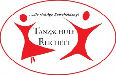 Tanzschule Reichelt