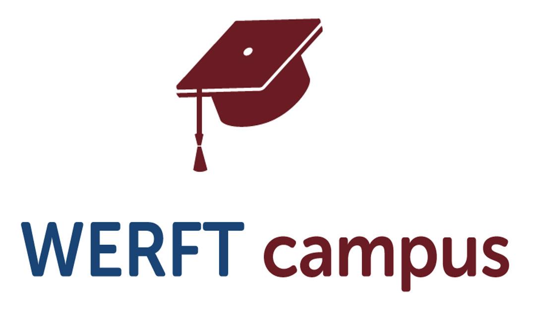 Werft-40-Langenfeld-Coworking-campus