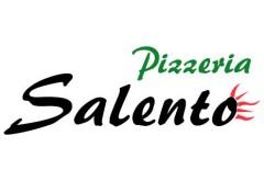Ristorante-Pizzeria Salento
