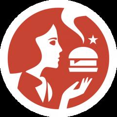 Burgermarkt