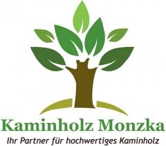 Kaminholz Monzka