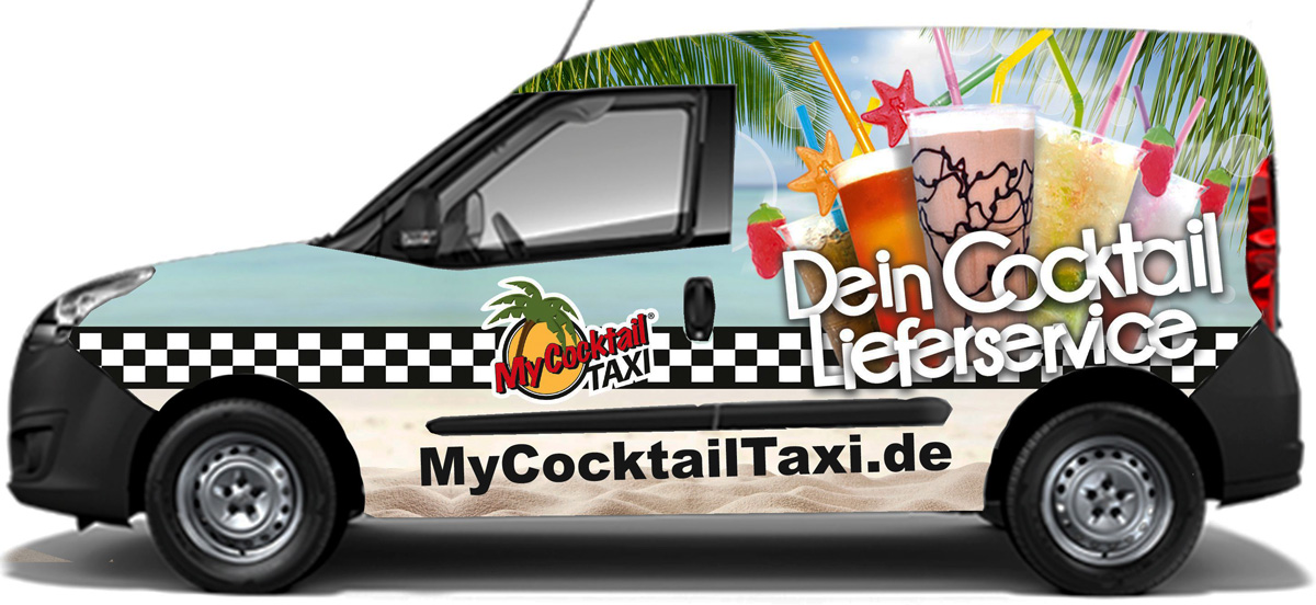 My-Cocktail-Taxi-Catering-Mobil