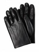 eem-fashion  Handschuhe aus Baumwolle - Schwarz