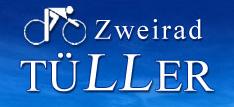 Zweirad Tüller GmbH & Co. KG