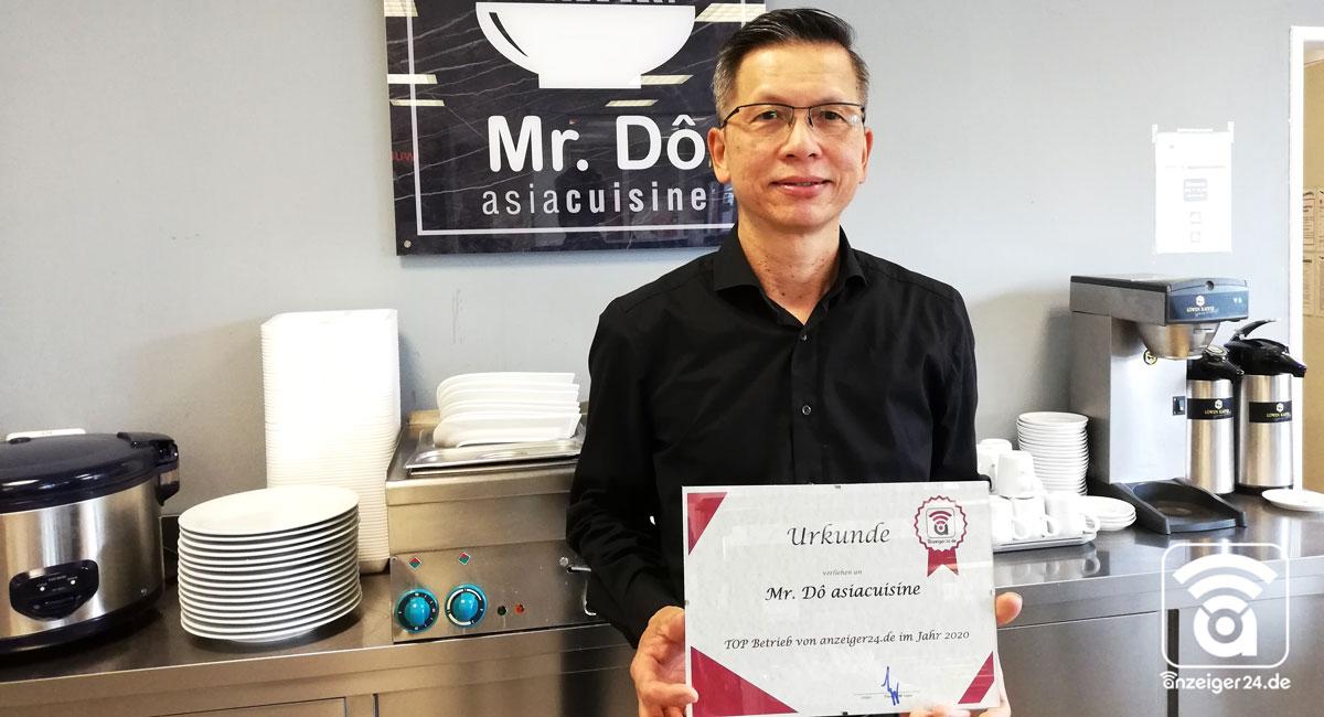 mr-do-langenfeld-Top-Partner