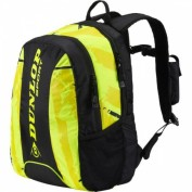 DUNLOP Rucksack REVOLUTION NT BACKPACK
