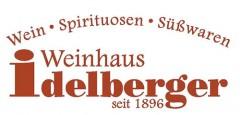 Weinhaus Idelberger