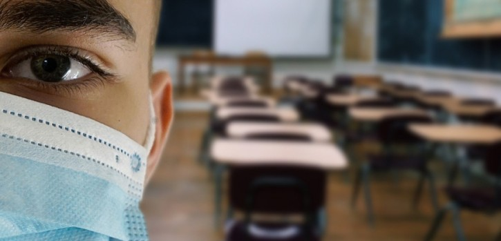 Wechselunterricht statt Home Schooling für alle NRW-Schüler