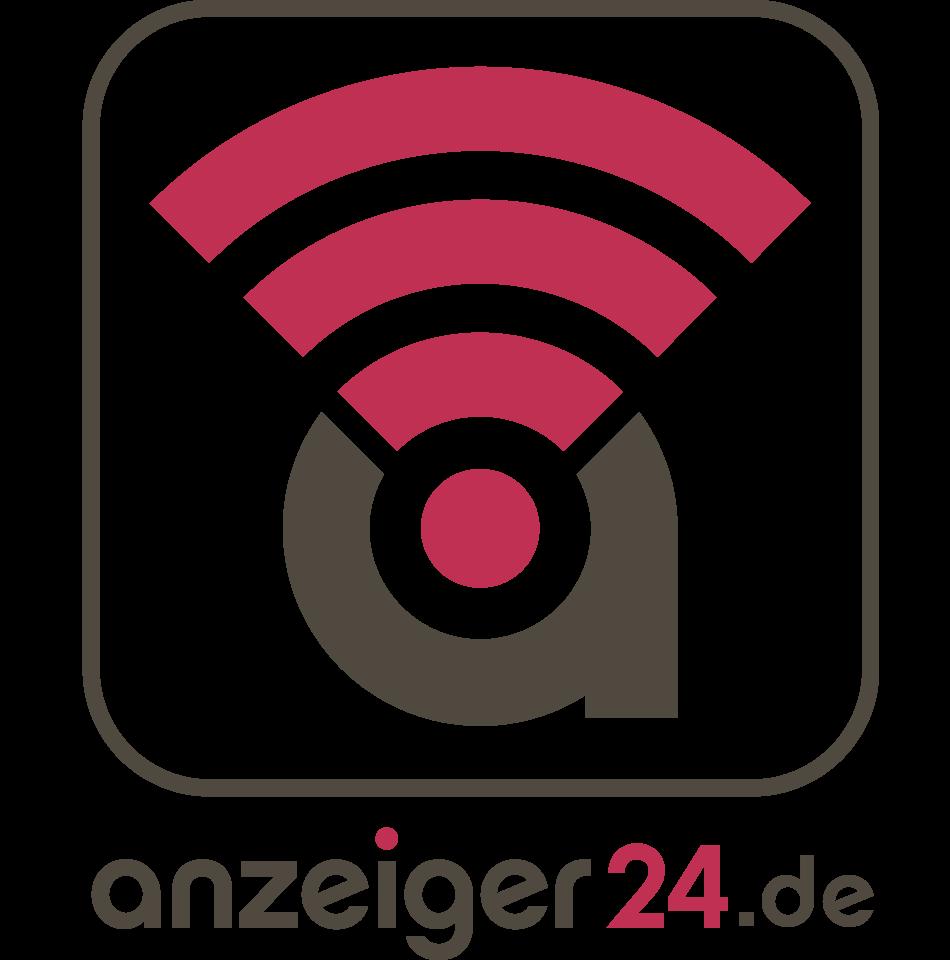 Logo-Icon-mit-de