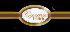 Cigarren Ullrich