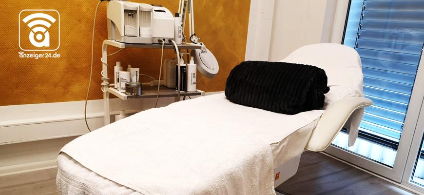 MelBeauty-Hilden-Kosmetikstudio-Dermalogica