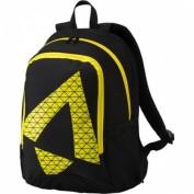 TECNOPRO Tennisrucksack Backpack