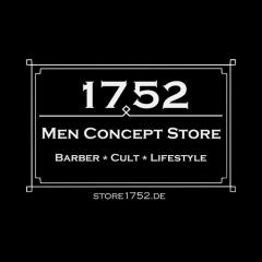 1752 Herren Concept Store