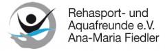 Rehasport und Aquafreunde Velbert e.V.