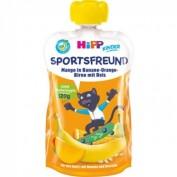 Hipp Sportsfreund