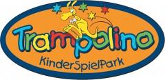 Trampolino KinderSpielPark
