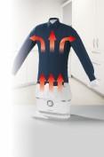 Cleanmaxx Hemden- & Blusenbügler