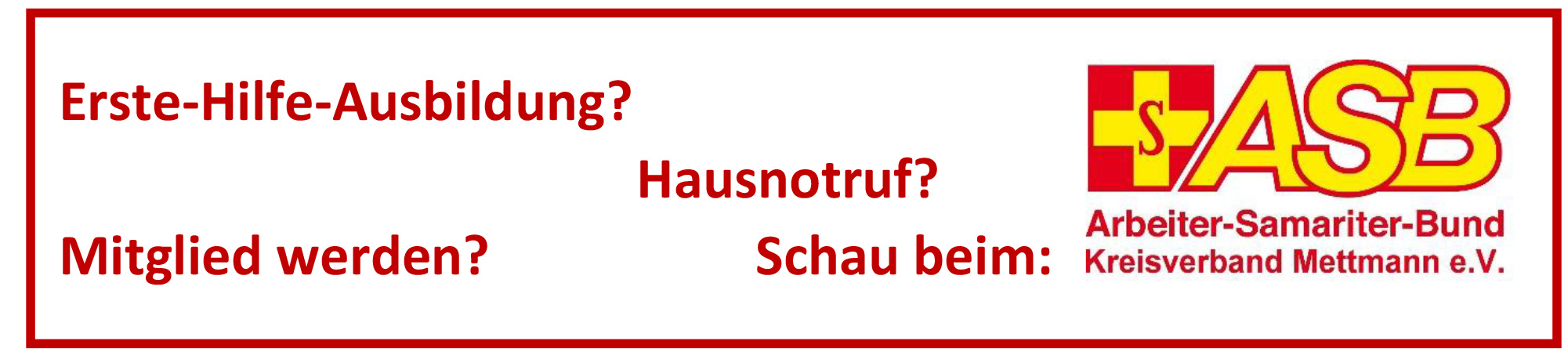 Banner-Monheim-ASB