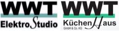 WWT Hilden - Elektro- und Küchenstudio GmbH & Co. KG
