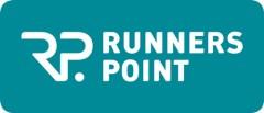 RUNNERS POINT Hilden