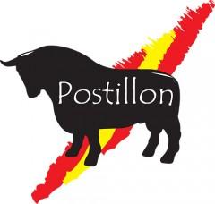 Restaurant Postillon